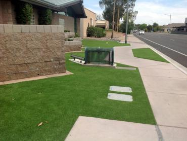 Artificial Grass North Tustin California Lawn  Commercial artificial grass