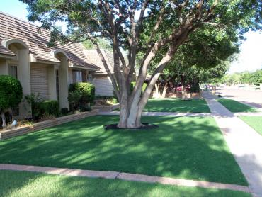 Artificial Grass Photos: Artificial Grass Temecula California Lawn  Parks