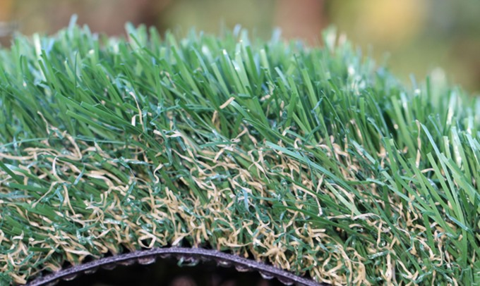 artificialgrass Emerald-80