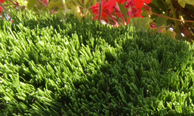 Hollow Blade-73 artificialgrass Artificial Grass San Diego, California