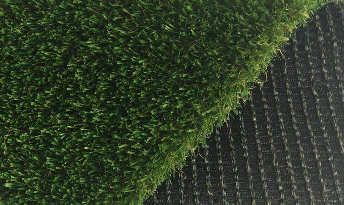artificialgrass Pet Turf