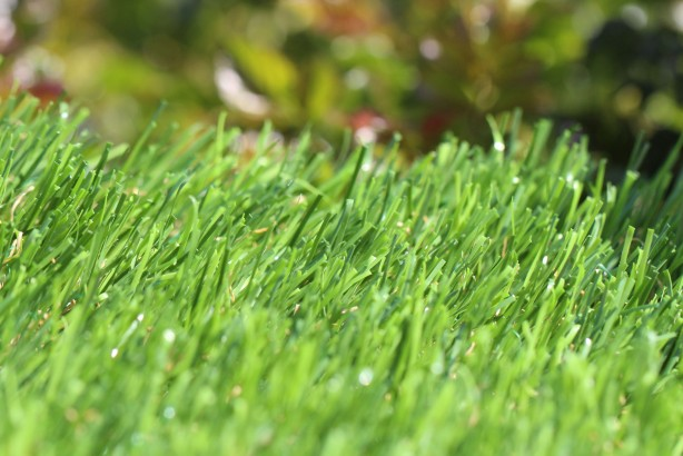artificialgrass Spring-46