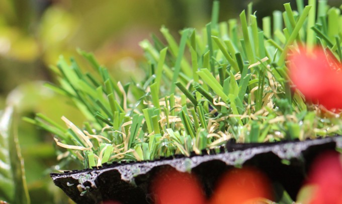 artificialgrass Spring-50