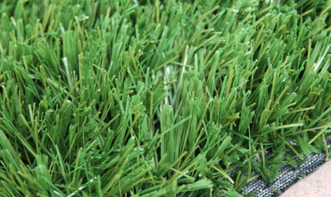 artificialgrass Super Field-F