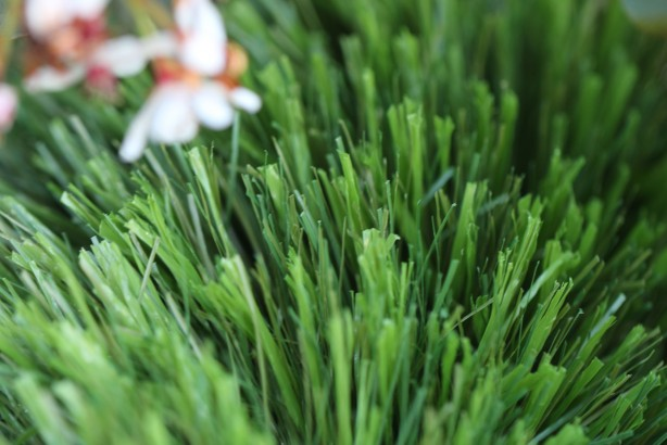 artificialgrass Super Field-S