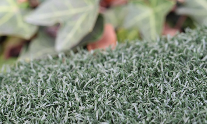 artificialgrass Tee Line-120