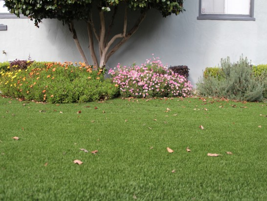 Artificial Grass Photos: Fake Grass Chino Hills California Lawn