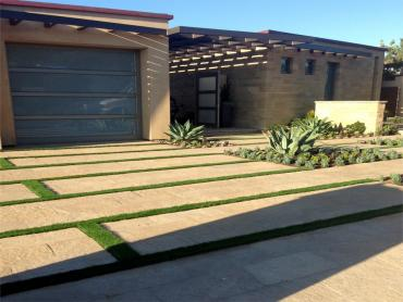 Artificial Grass Photos: Fake Grass Laguna Hills California Lawn  Back Yard