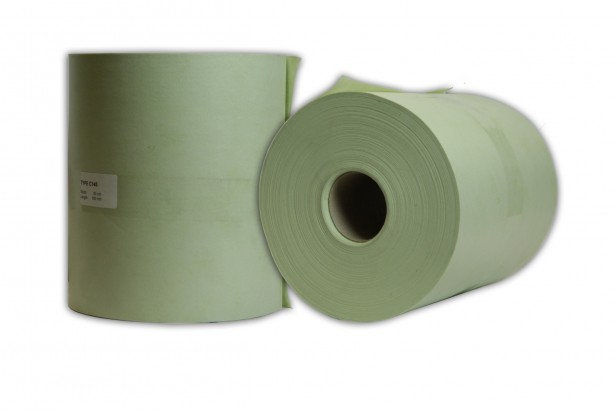 Seaming Tape synthetic grass tools