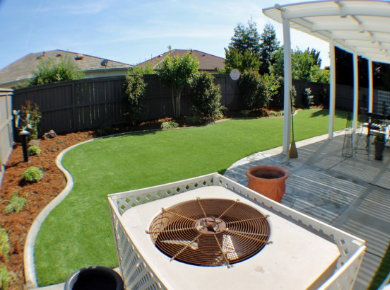 Artificial Grass Photos: Synthetic Turf La Habra California Lawn